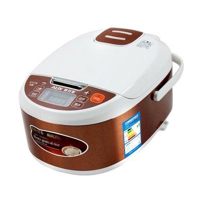 注意功率只有500W,奥克斯电饭煲FR-F3001ED ¥109