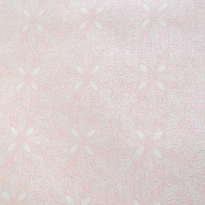 简约墙纸jmw6039 素色   简谈室内壁纸墙画装饰-盘锦居之丽