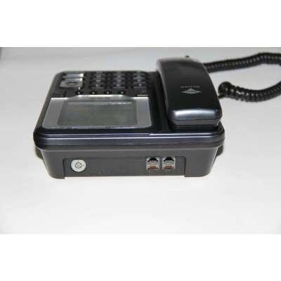 美思奇电话机MT-005