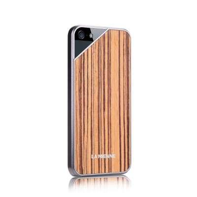 米色木纹贴图素材