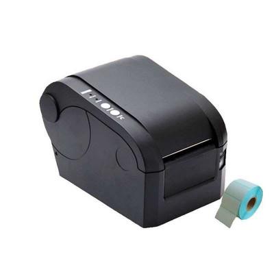 佳博gprinter gp-3120tn热敏标签打印机图片