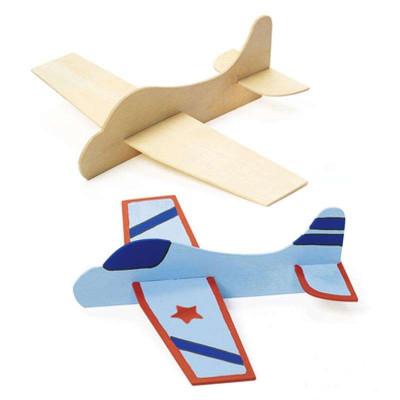 wooden plane craft with Ndmwodzmnwlmilflpjbmiyvlt6xnjqnlhbflilbkvzwbndawatqwmafpbwfnztquc3vuaw5nlmnul2nvbnrlbnqvy2f0zw50cmllcy8wmdawmdawmdaxmdu2mi8wmdawmdawmdaxmdu2mja5mjmvznvsbgltywdllzawmdawmdawmdewntyymdkym18xlm Zwhmiyvlt6xlilbkvzwg5b2p57uy546p5yw3 on Antique English Plough Plane Gp together with Aluminium Ski Boat Plans further NDMwODZmNWLmiLflpJbmiYvlt6XnjqnlhbfliLbkvZwBNDAwATQwMAFpbWFnZTQuc3VuaW5nLmNuL2NvbnRlbnQvY2F0ZW50cmllcy8wMDAwMDAwMDAxMDU2Mi8wMDAwMDAwMDAxMDU2MjA5MjMvZnVsbGltYWdlLzAwMDAwMDAwMDEwNTYyMDkyM18xLm ZwHmiYvlt6XliLbkvZwg5b2p57uY546p5YW3 as well Flexoplane Snow Sled Winter Wooden additionally Duct Tape Diy Projects.