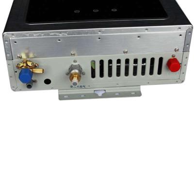 美菱燃气热水器jsq24-v23【报价
