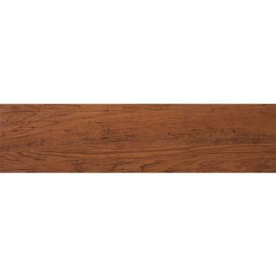 卧室木纹砖仿实木地板砖