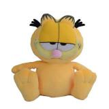 GARFIELD加菲猫智能早教玩具 SWL-817