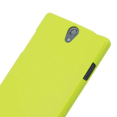 icooya 适用于oppo r827t手机套 保护套oppor827t手机