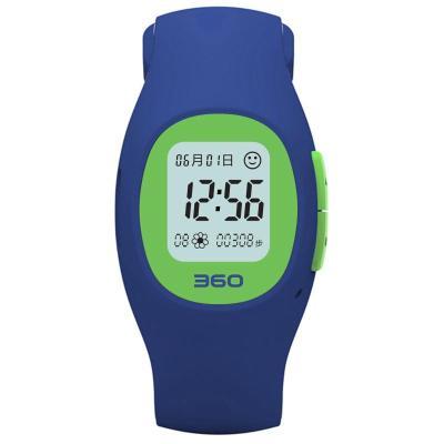 360儿童卫士2 智能手表