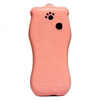 熊出没 儿童手机
