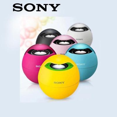 Sony三星索尼股市SRS-BTV5黑色苹果蓝牙iphone大盘看音箱图片