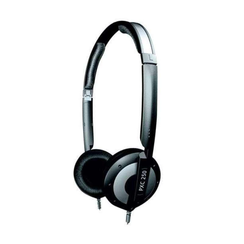 森海塞尔耳机pxc250 森海塞尔(sennheiser)耳机/耳麦