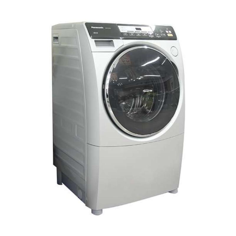 松下洗衣机xqg70-vd76gs