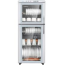 康宝ZTP168A-3立式 家用消毒柜 消毒碗柜 康宝消毒柜 商用