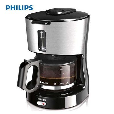 飞利浦 (Philips ) 咖啡机 HD7450/00