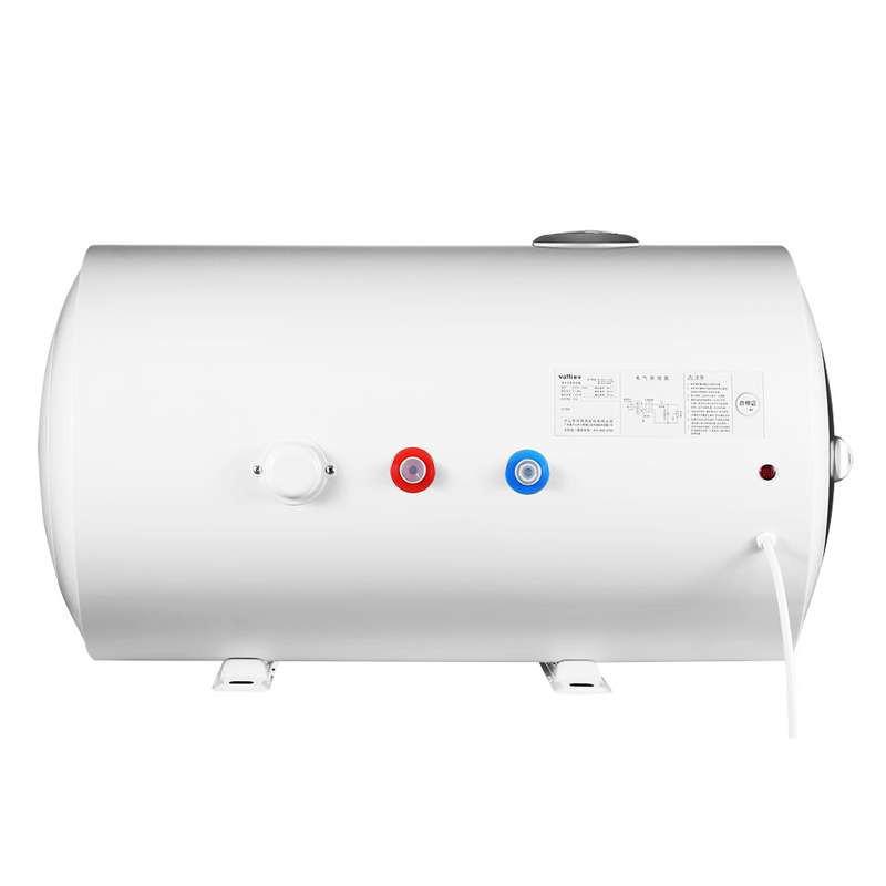 华帝电热水器djf60-i14006