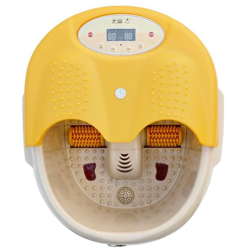 龙富气血养生机FM-688A
