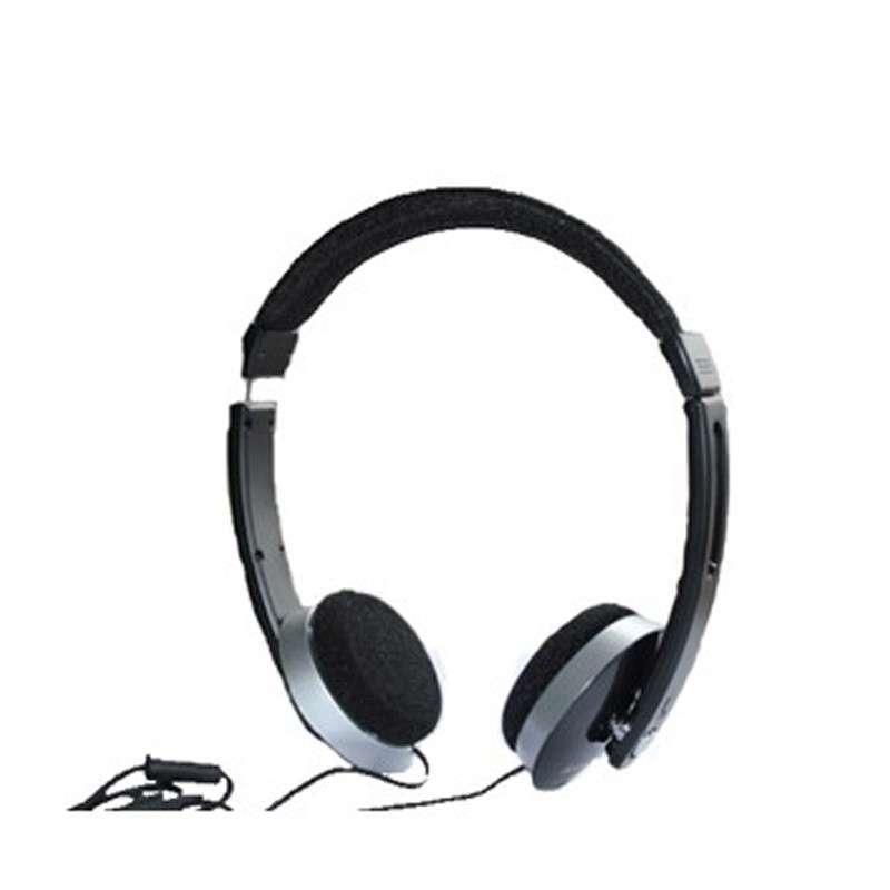 联想a520耳机