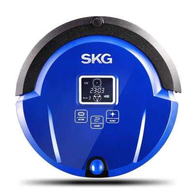 SKG真空吸尘器SKG3850
