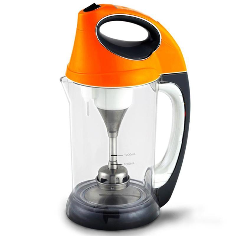 vitaland/威的 多功能魔力棒全自动免过滤豆浆机 料理辅食机VL-803