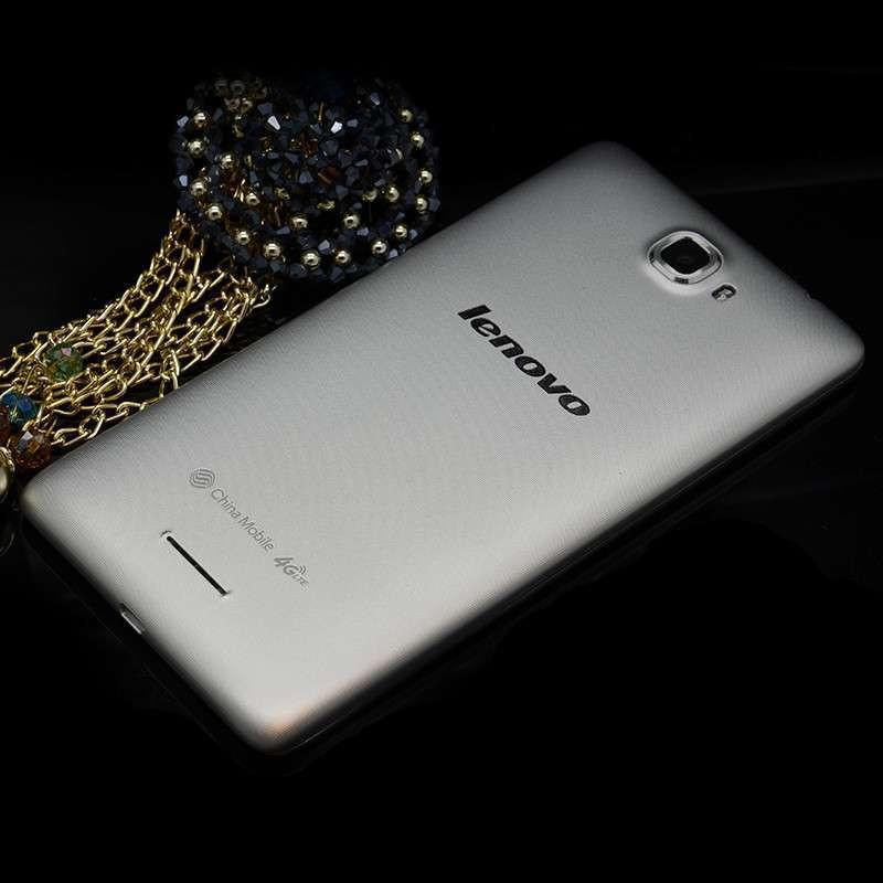 联想手机s810t(白) 联想手机s810t(白)【价格 图片图片