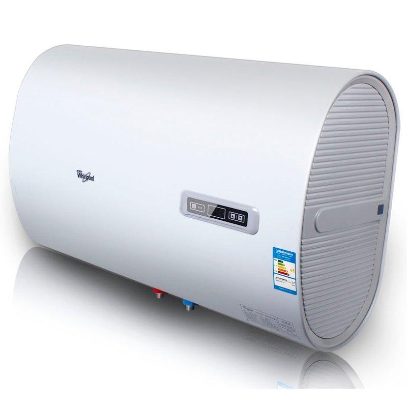 惠而浦电热水器esh-60ez1