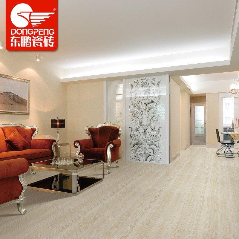 东鹏瓷砖 木纹仿古砖瓷砖 客厅卧室仿木瓷木地板砖 雅典木纹 yf903703