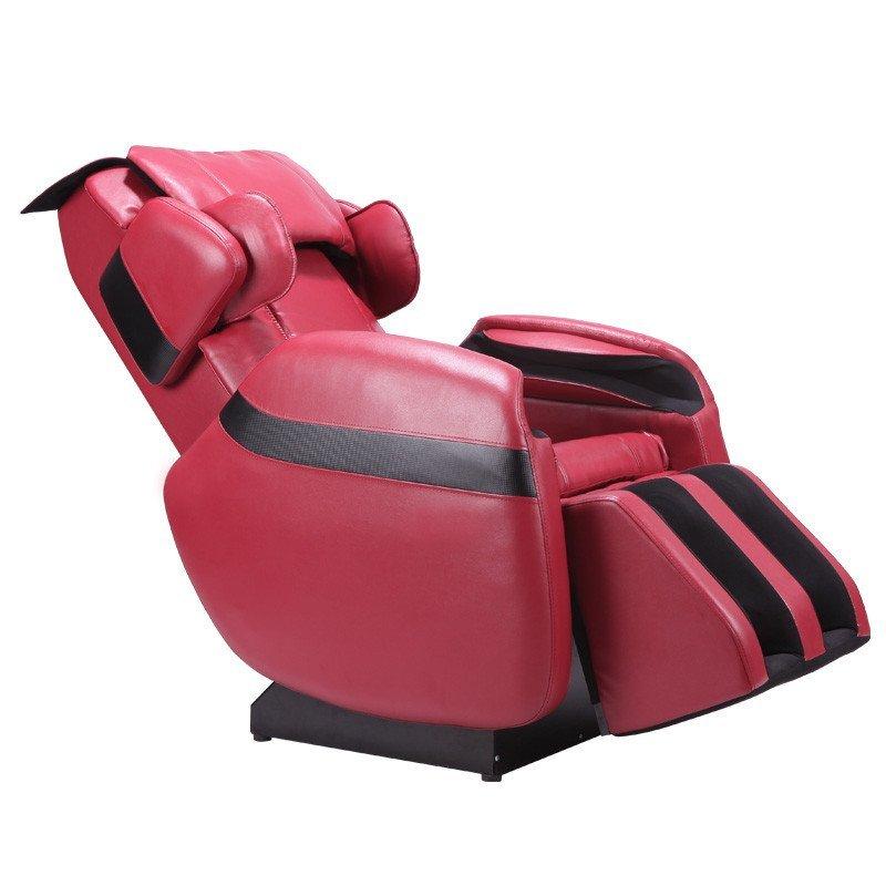 春天印象s2 按摩椅 家用全身全自动按摩椅太空舱 老人