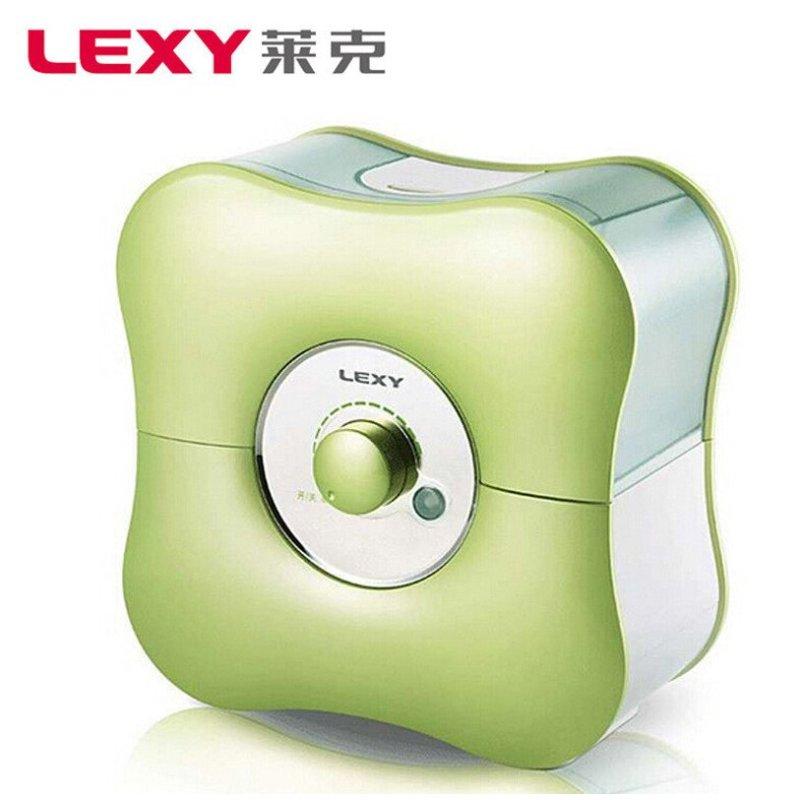 莱克(LEXY)加湿器HU2001睡眠蓝