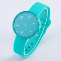 inWatch Color 绿色