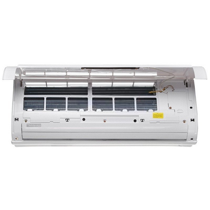 格力(gree) 大1匹 定频 q畅 冷暖 挂机空调 kfr-26gw