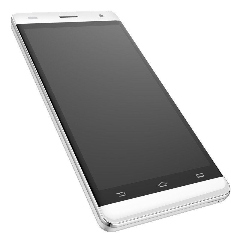 飞利浦(Philips4G手机 S226M 月牙白