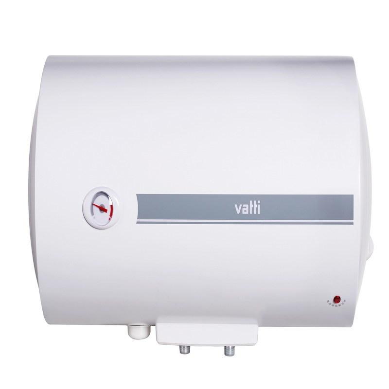 华帝电热水器djf80-yj06图片大全-邮乐官方网站
