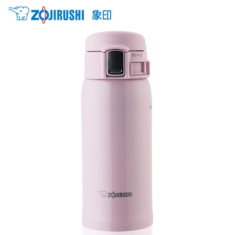 ZO JIRUSHI брэндийн халуунаа барьдаг сав SM-SA36 ?нг?:ягаан