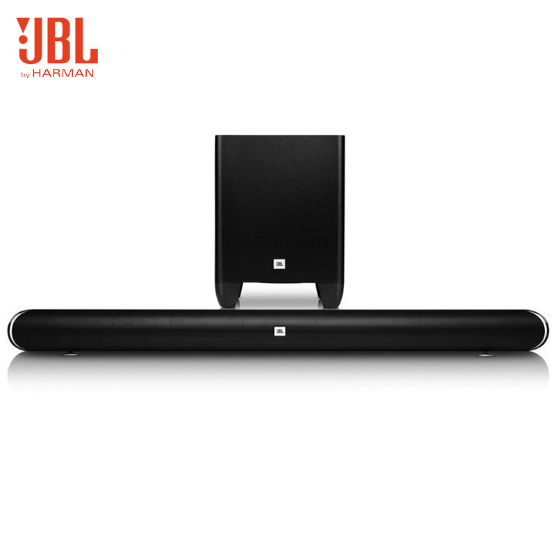 JBL CINEMA STV280CN