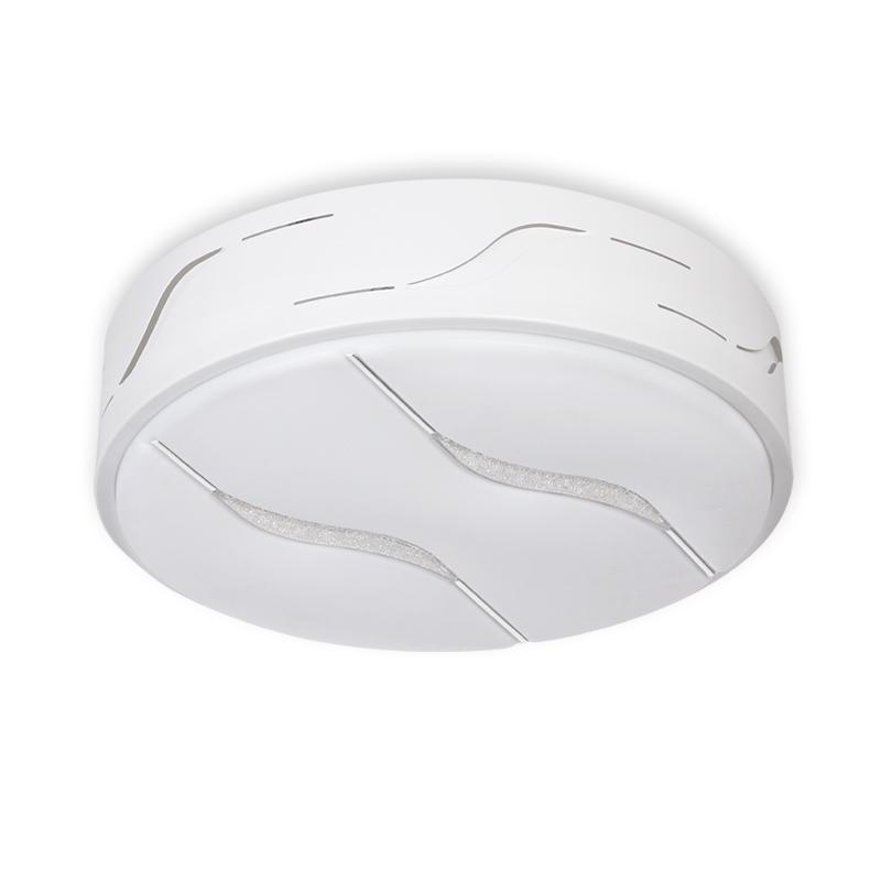 FOSHAN брэндийн таазны LED гэрэл /24W 43*11cm/