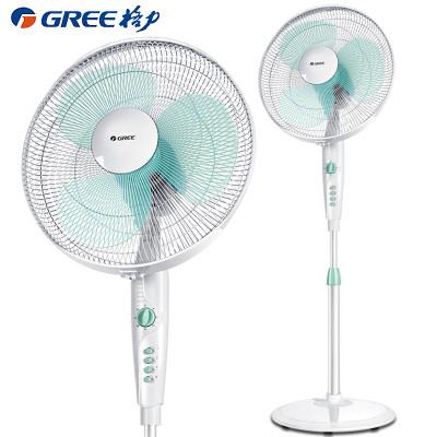 格力电风扇/落地扇FDE-40