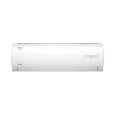 美的空调KFR-50GW/DY-DA400(D3)