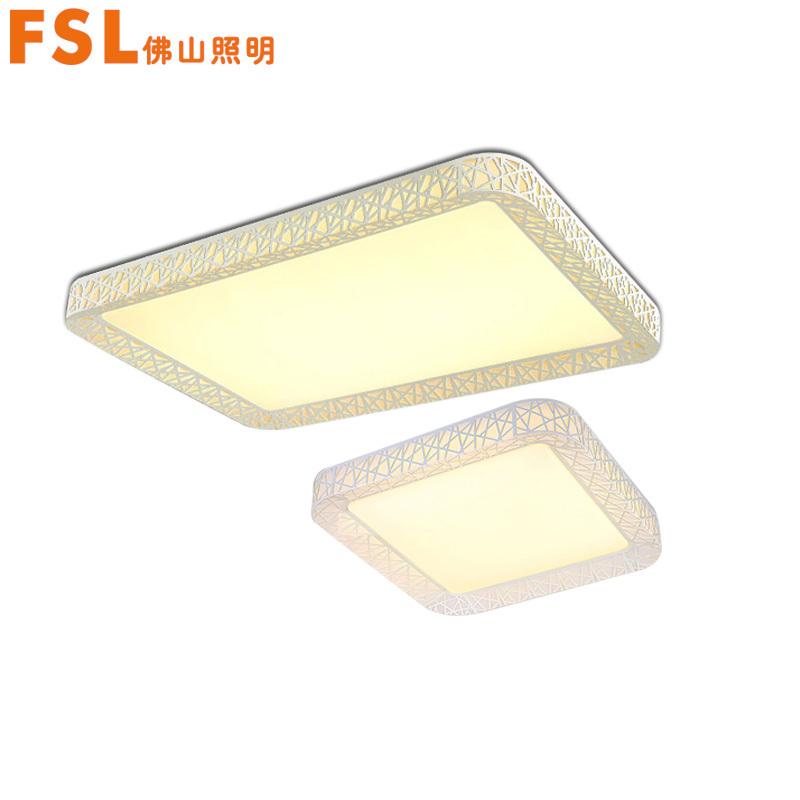 FOSHAN брэндийн таазны LED гэрэл /багц 35/