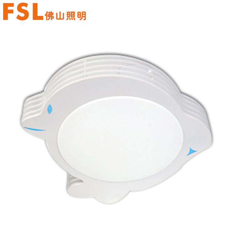 FOSHAN брэндийн таазны LED гэрэл /хүүхдийн өрөө 24W/