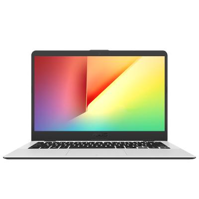 华硕笔记本电脑S4000UA7500-0C8BXYQJX20