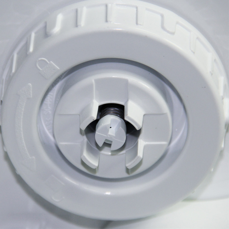 格力(GREE) 加湿器 SC-3005-WG