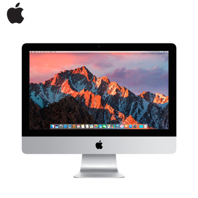 苹果(Apple) iMac 一体机 27英寸 MNE92CH/A I5 3.4GHz 8G 1T