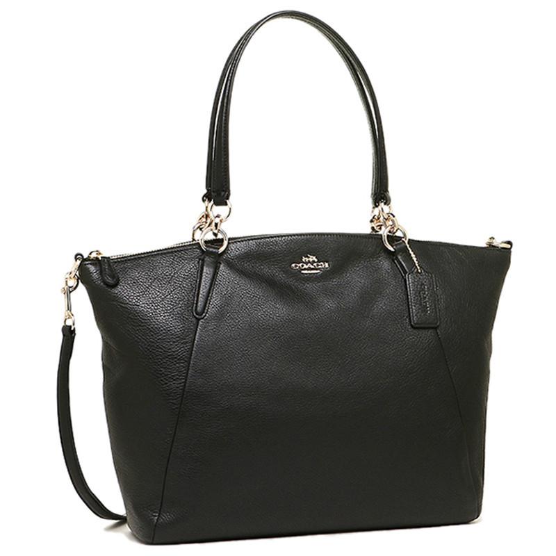 蔻驰(coach)女包 新款时尚休闲单肩斜挎包手提包36591