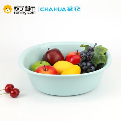 茶花精益方盆-L A03003颜色随机 颜色随机