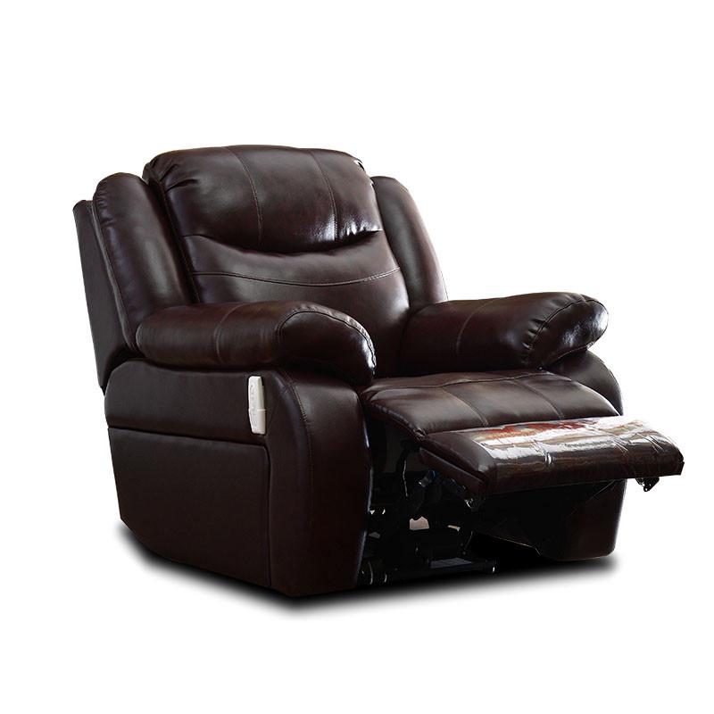 陆虎 真皮沙发 功能沙发 智能沙发 电动沙发 懒人沙发