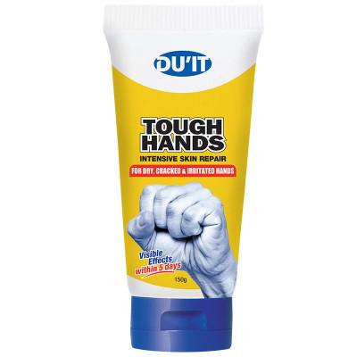 DUIT迪特 护手霜150g 保湿滋润抚平毛躁 肌肤易吸收 澳洲原装进口
