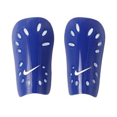 耐克 2018款小腿護具插卡式輕足球護腿板專柜正品 SP0040-419