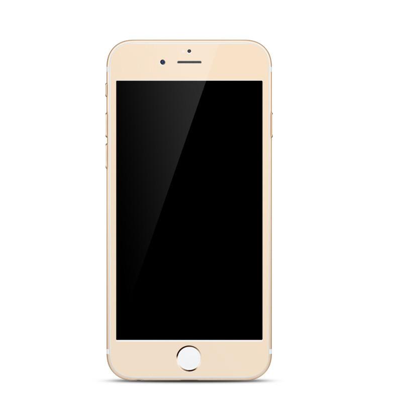 膜6/7/5/6plus苹果保护膜/苹果8plus全屏钢化膜喹啉7/8全屏钢化膜粉34-二氢2(1h)手机酮图片
