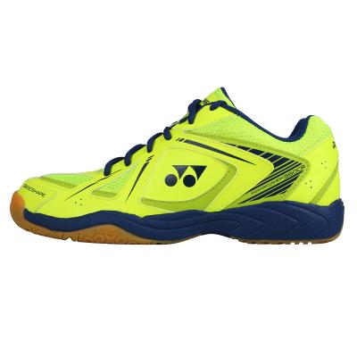尤尼克斯YONEX男女款羽毛球鞋 SHB-380CR橡胶大底适用于塑胶地面