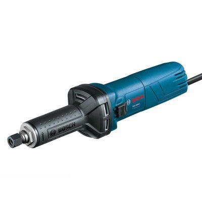 博世BOSCH電動工具GGS5000L電磨頭打磨機電磨電動磨頭直磨機0601224181