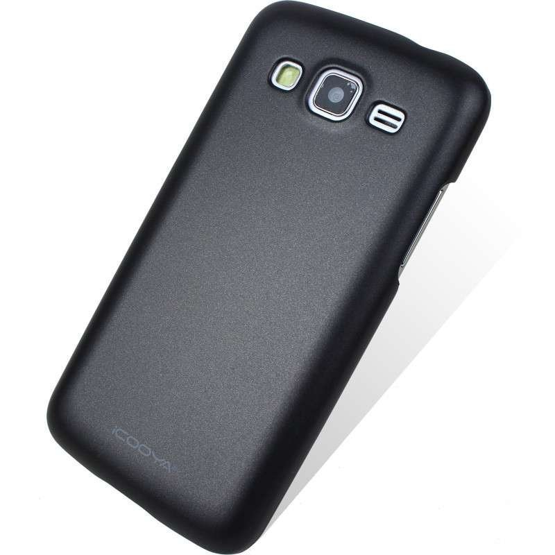 icooya 复古风手机套 手机壳 保护套 适用于三星g3812